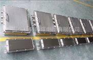 BXJ不锈钢防爆接线端子箱