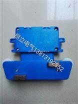 奉化JD4-16/40 管式滑触线集电器