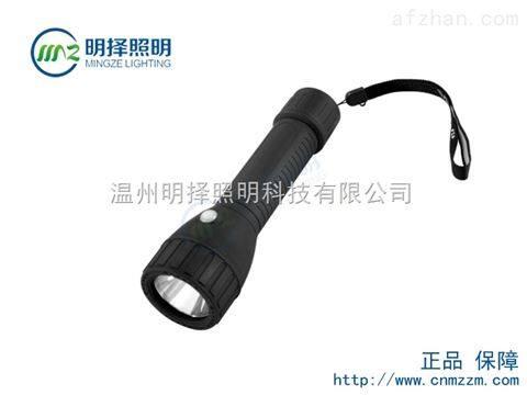JW7621强光手电批发