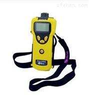 華瑞可燃氣/有毒氣體檢測儀品質