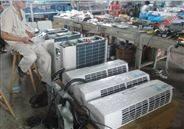 上海防爆空调专业生产厂家