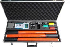 FRD-10KV高压数字语音核相仪