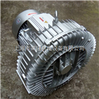 2QB820-SHH17昆山高压鼓风机选型