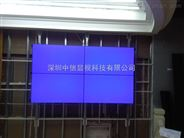 上海三星46寸液晶拼接屏厂家供应商
