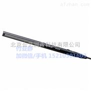 SENNHEISER MKH416 森海塞尔MKH416-P48U3枪式话筒