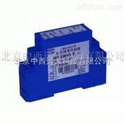 直流电压传感器 型号:MWB20-WBV332S01库号:M283621