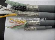 通訊電纜RS48522,RS485信號總線,接口線