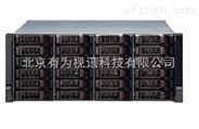 大华网络存储服务器