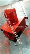 扬州BC-8声光电子蜂鸣器生产厂家