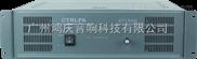 CT1500-纯后级定压广播功放