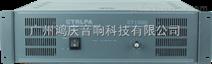 CT1500纯后级定压广播功放