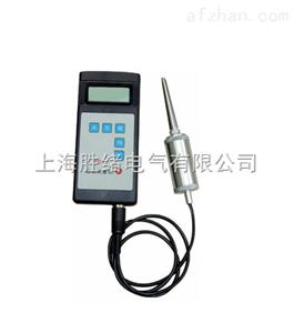 振动测试仪-ZDY型