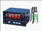 XZK振动监控仪
