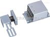 自动门专用磁力锁SL-150