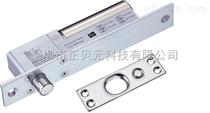 阳极锁SL-100A