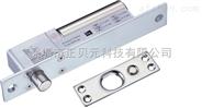 供應臺灣SOCA進口SL-100A電插鎖