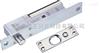 供应台湾SOCA进口SL-100A电插锁