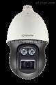 XNP-6370RHP-三星紅外網絡快球攝像機