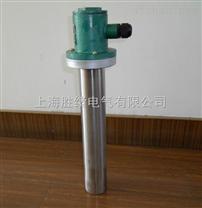 SRY6-1型油箱护套式电加热器