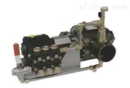 浙江经典品牌机械泵入式平衡式比例混合装置欢迎咨询衢州供应