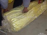 铝箔玻璃丝棉价格金猴铝箔玻璃丝棉毡价格