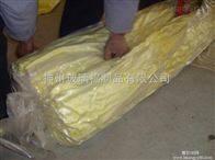 14KG*75mm厚玻璃棉卷氈廠家耐高溫玻璃棉卷氈廠家