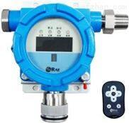 SP-2104Plus-美国华瑞SP-2104Plus有毒气体探测器