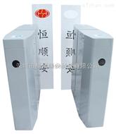 深圳电动智能平移闸厂家