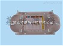 北京熔纤盘价格