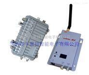 模拟光纤收发器2.4G