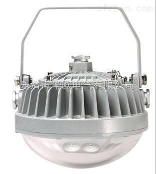 TFL6720【LED泛光灯40W.50W】TFL6720.TFL6720