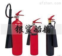 消防干粉灭火器设备