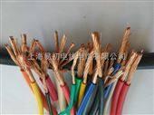 低烟无卤电缆命名型号WDZ-RY/BY/BYR1X10mm平方
