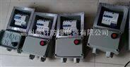 BLK52塑壳防爆断路器,漏电防爆断路器