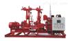 平衡式比例混合装置杭州泡沫罐萧山智能型消防水炮浙江上门维护