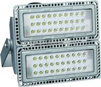 HR5004 LED工厂灯