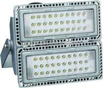 HR5004 LED工廠燈