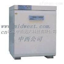 电热恒温鼓风干燥箱 型号:CN61M/DHG-9143BS-III库号:M188758