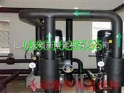 厂价批发节能空调橡塑管规格齐全
