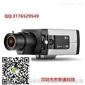 L330-DPLG枪式模拟摄像机北京市总代理