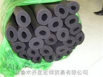 新疆玻璃棉板《岩棉板》玻璃棉管生产厂家
