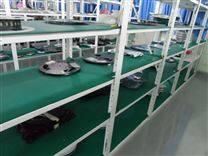 玩具生产企业配电房铺设5mm导静电橡胶垫有效控室静电事故