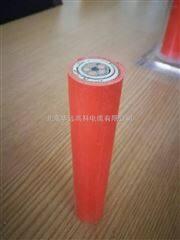 BBTRZ TBTRZY ZG-ANG-A柔性礦物絕緣電纜