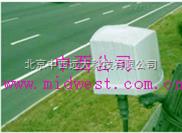 微波车辆检测器(进口) 型号:AZ11/RTMS库号:M400191