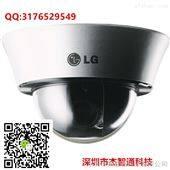 LW6424-FPLG半球网络摄像机全国总代理
