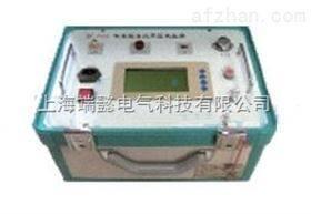 FVGA系列智能直流高压发生器