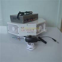 浙江顺通厂家直销BC-3A广告音响插卡录音大功率喊话器200W车顶四方位宣传喇叭