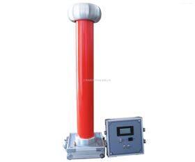 FVM-30~1000kV系列交直流高压分压器