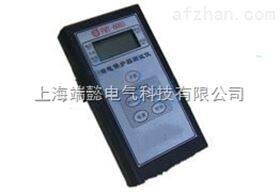FMT-6003漏电保护开关校验仪