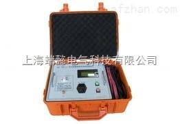 FRDAM-5015智能型MOA自动测试仪
